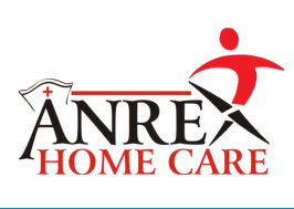 Anrex Home Care